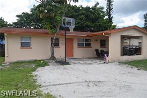 3530 Evans Ave, Fort Myers, FL 33901