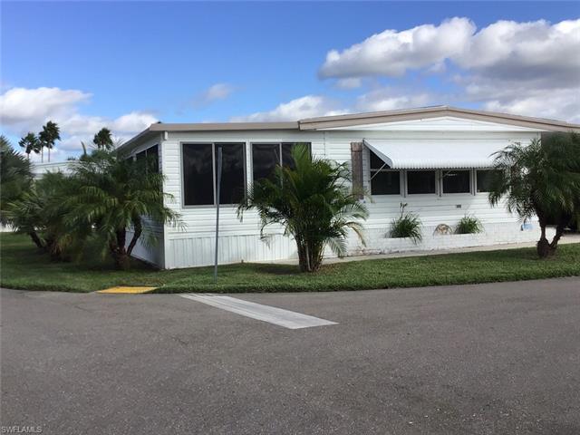 227 Tangerine Dr S 227, Fort Myers, FL 33905
