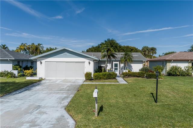 9784 S Owlclover St, Fort Myers, FL 33919