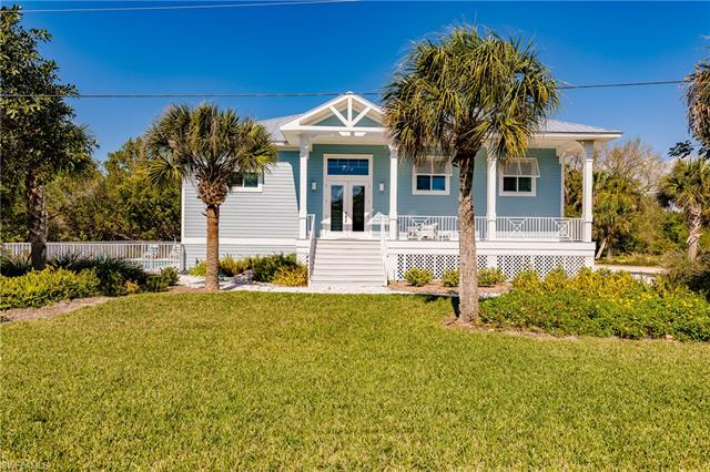 1606 Sabal Sands Rd, Sanibel, FL 33957