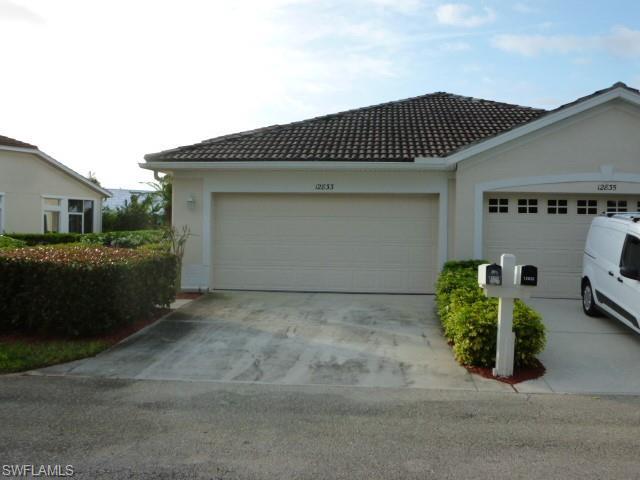 12833 Devonshire Lakes Cir, Fort Myers, FL 33913