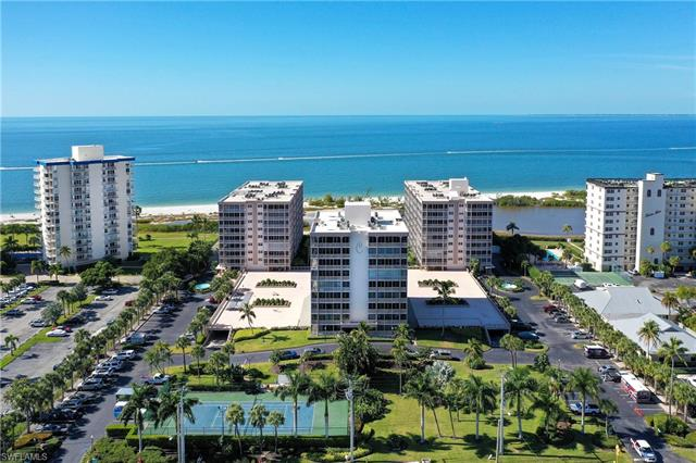 7146 Estero Blvd 316, Fort Myers Beach, FL 33931