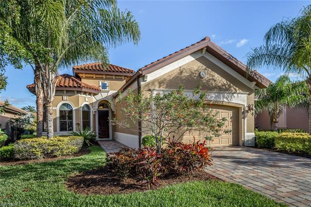 8327 Adelio Ln, Fort Myers, FL 33912