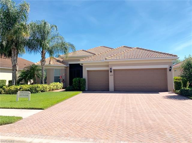6148 Victory Dr, Ave Maria, FL 34142