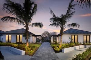 13915 Old Coast Rd 1001, Naples, FL 34110