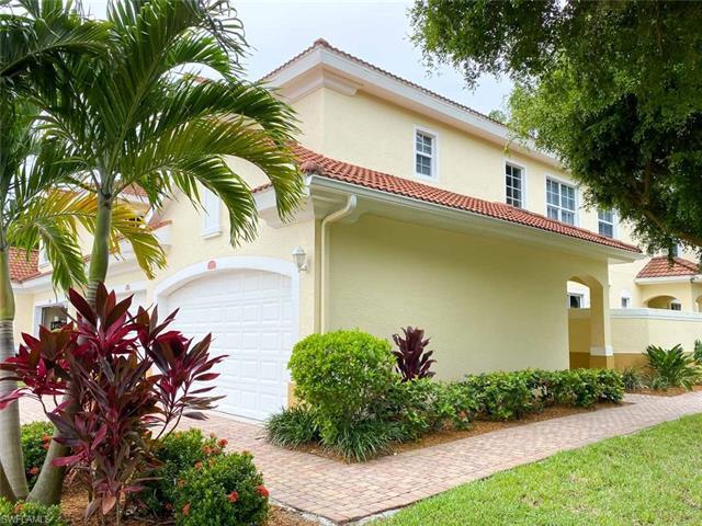 5904 Tarpon Gardens Cir 202, Cape Coral, FL 33914