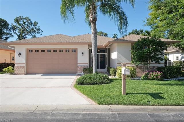 5794 Elizabeth Ann Way, Fort Myers, FL 33912