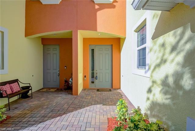 4380 Lazio Way 607, Fort Myers, FL 33901