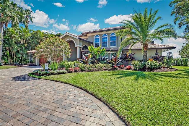 854 Cypress Lake Cir, Fort Myers, FL 33919