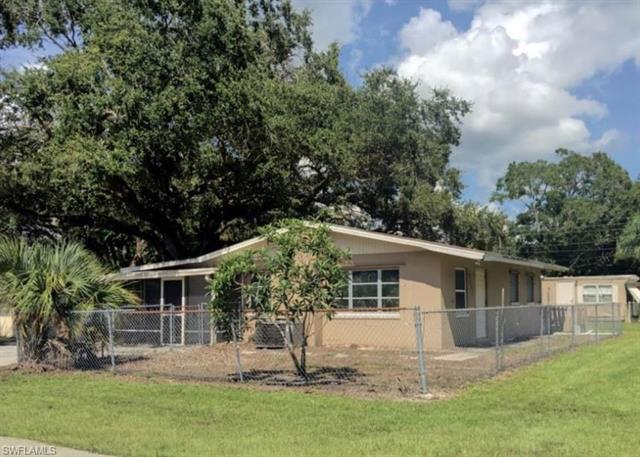 9861 Orange River Blvd, Fort Myers, FL 33905