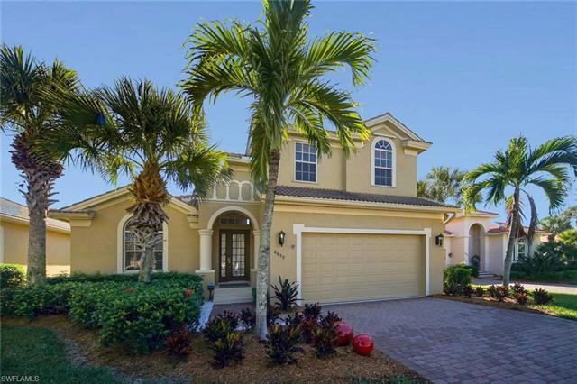 8855 King Henry Ct, Fort Myers, FL 33908