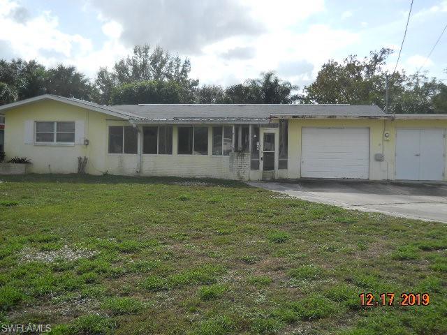 1501 Canal St, Lehigh Acres, FL 33936