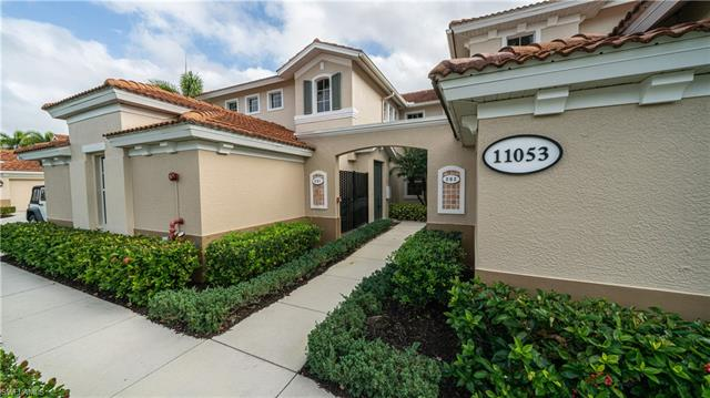 11053 Harbour Yacht Ct 3, Fort Myers, FL 33908