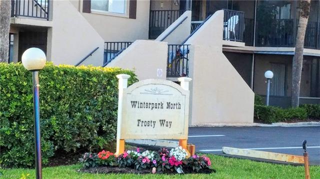 3470 Frosty Way 5405, Naples, FL 34112