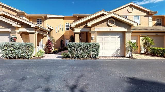 13811 Lake Mahogany Blvd 3923, Fort Myers, FL 33907