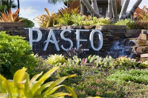 11272 Paseo Grande Blvd W 5703, Fort Myers, FL 33912