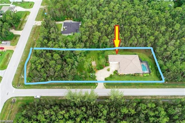10711 Strike Ln, Bonita Springs, FL 34135