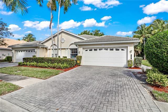 7722 Bay Lake Dr, Fort Myers, FL 33907