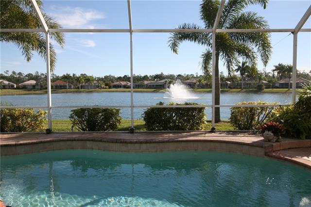 20668 Dennisport Ln, North Fort Myers, FL 33917