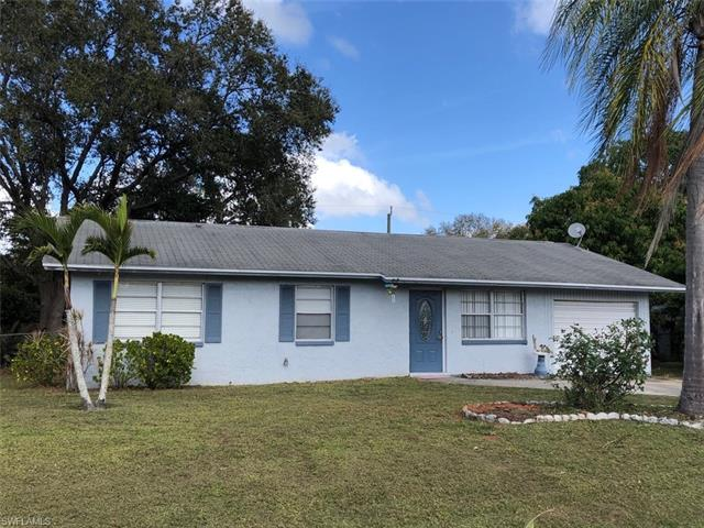 13024 3rd St, Fort Myers, FL 33905
