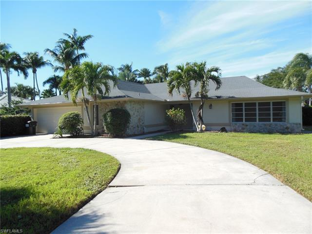7244 Swan Lake Dr, Fort Myers, FL 33919