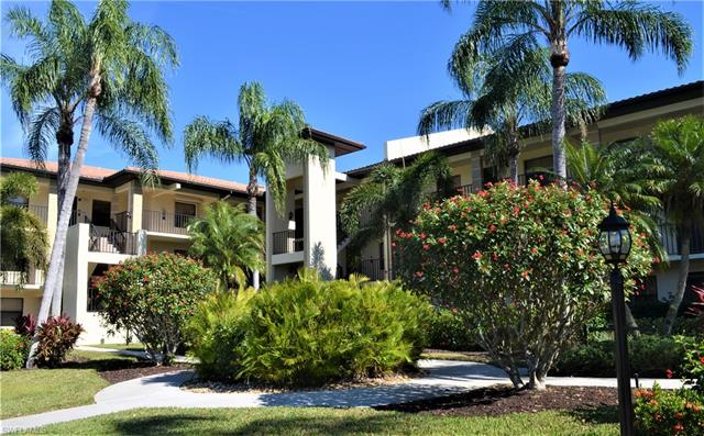 12601 Kelly Sands Way 417, Fort Myers, FL 33908