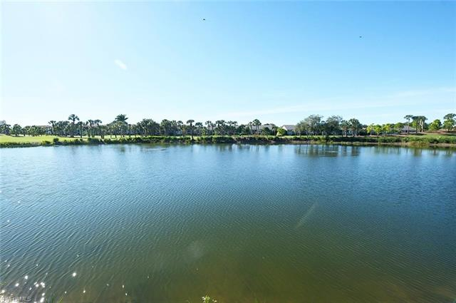 12181 Kelly Sands Way 1546, Fort Myers, FL 33908