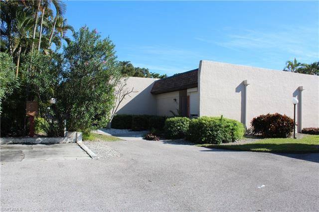 6300 S Pointe Blvd 216, Fort Myers, FL 33919