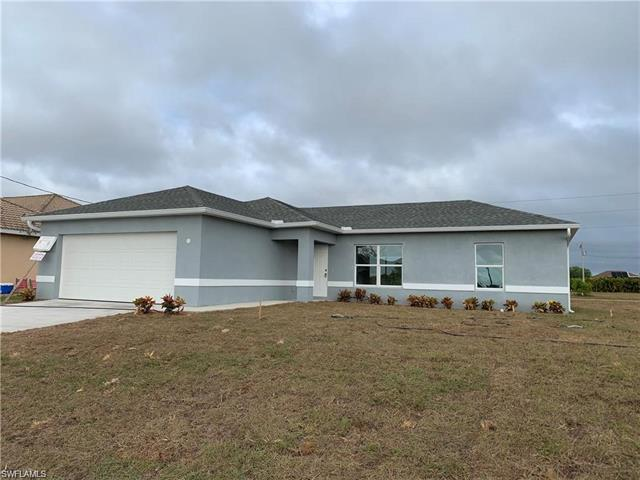 2129 Nw 18th Ave, Cape Coral, FL 33993