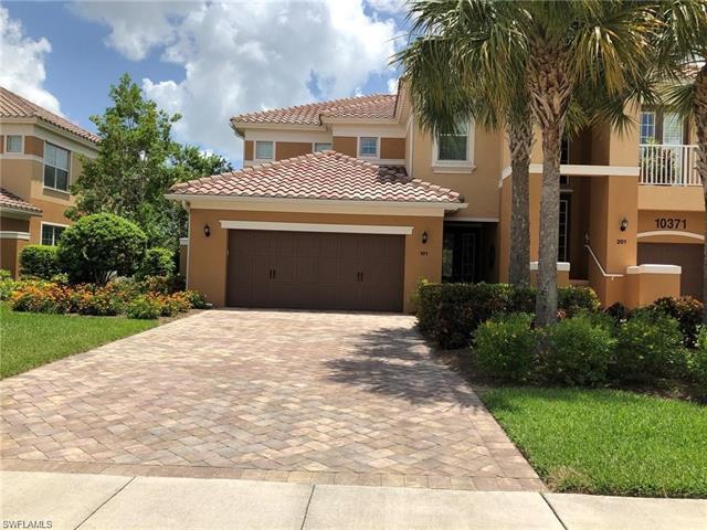 10371 Glastonbury Cir 101, Fort Myers, FL 33913