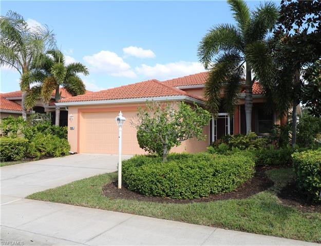 20846 Kaidon Ln, North Fort Myers, FL 33917