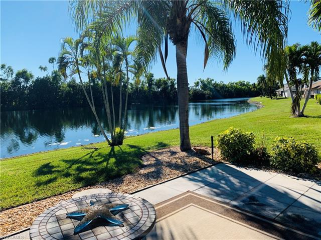 11821 Caravel Cir, Fort Myers, FL 33908