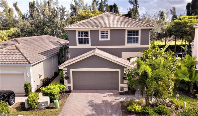 8995 Spring Mountain Way, Fort Myers, FL 33908