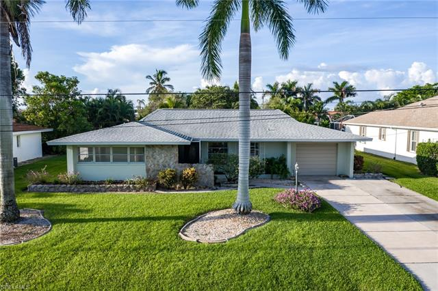 510 Sw 51st Ter, Cape Coral, FL 33914