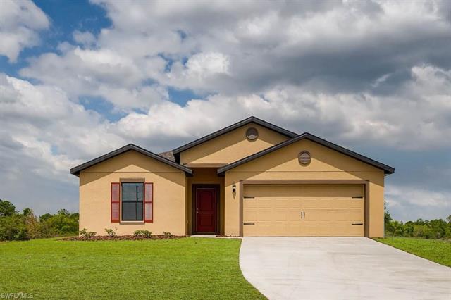 740 Arundel Cir, Fort Myers, FL 33913
