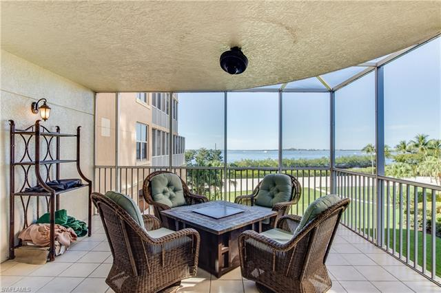 14250 Royal Harbour Ct 313, Fort Myers, FL 33908