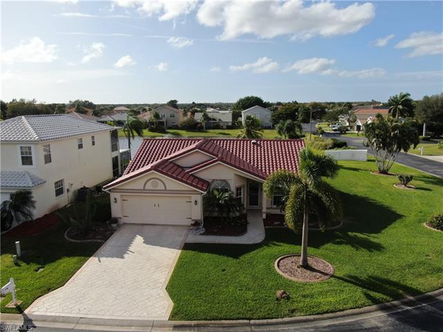 7795 Cameron Cir, Fort Myers, FL 33912