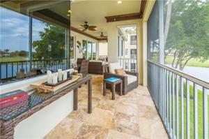 14321 Harbour Links Ct 17b, Fort Myers, FL 33908