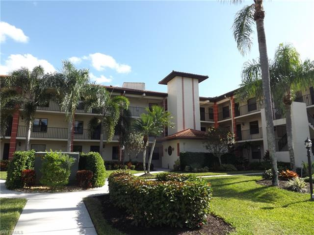 12581 Kelly Sands Way 529, Fort Myers, FL 33908