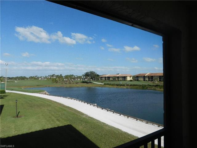12170 Kelly Sands Way 714, Fort Myers, FL 33908