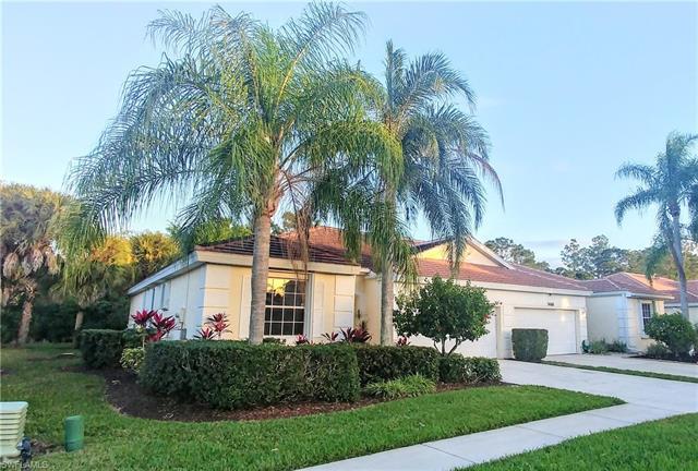 7492 Berkshire Pines Dr, Naples, FL 34104