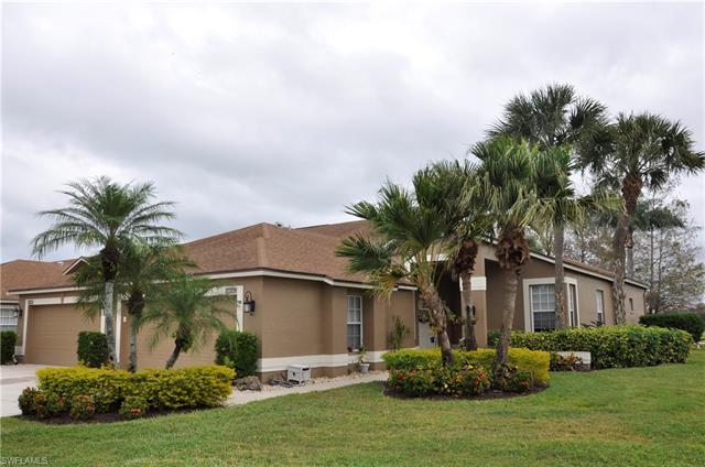 14053 Hickory Marsh Ln, Fort Myers, FL 33912