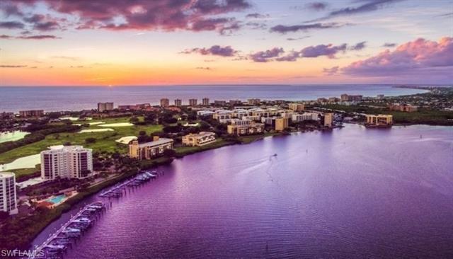 4142 Bay Beach Ln 401, Fort Myers Beach, FL 33931