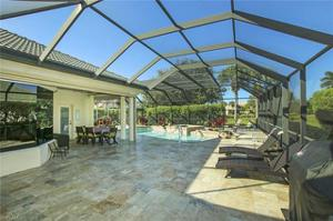 16724 Crownsbury Way, Fort Myers, FL 33908