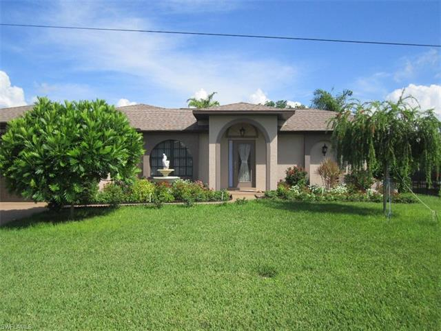 2250 Isle Of Pines Ave, Fort Myers, FL 33905