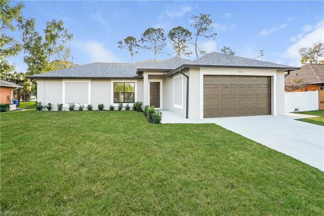 19006 Coconut Rd, Fort Myers, FL 33967