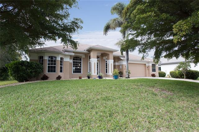 11358 Royal Tee Cir, Cape Coral, FL 33991