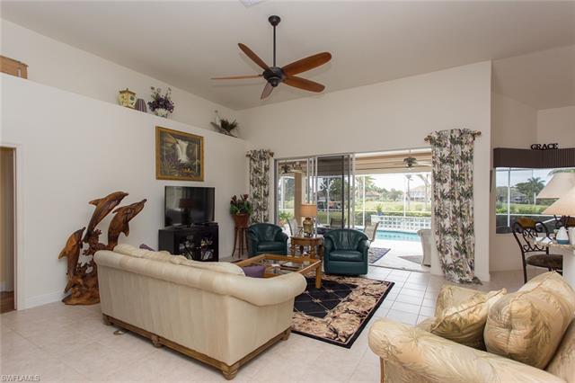 11358 Royal Tee Cir, Cape Coral, FL 33991