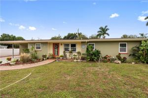 2970 Holly Rd, Fort Myers, FL 33901