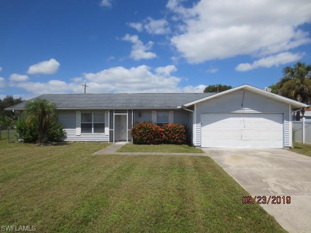 2217 Se 12th St, Cape Coral, FL 33990